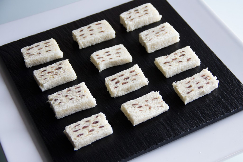 069-canapes-anchoa-P4
