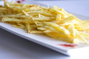 056-patatas-fritas-crujientes-P1