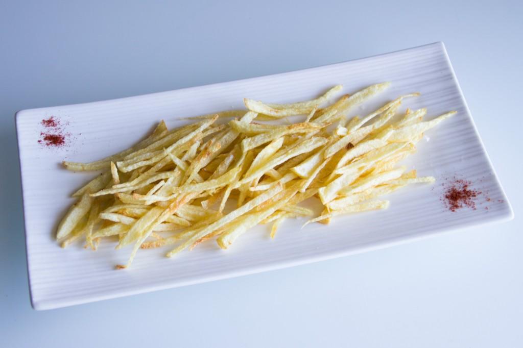 056-patatas-fritas-crujientes-P7