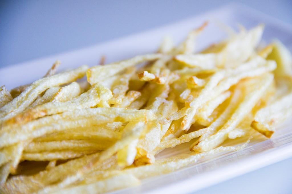 056-patatas-fritas-crujientes-P8