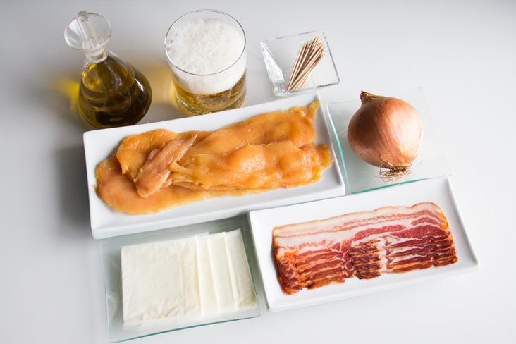 070-rollitos-pollo-cerveza-ingredientes1
