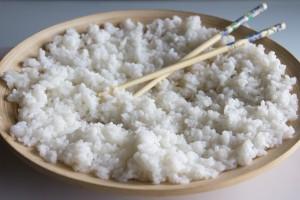 054-arroz-para-sushi-P1