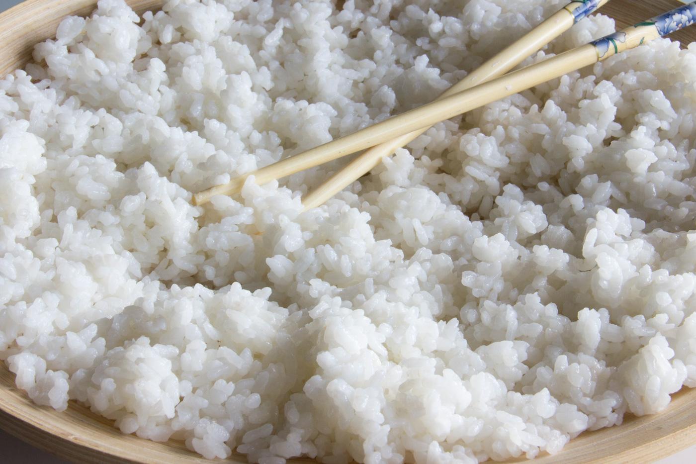 arroz para sushi f cil y perfecto i comando cocina
