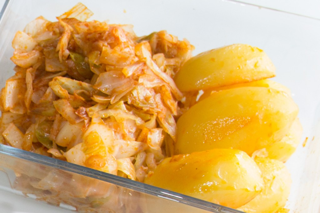 051-col-berza-con-patatas-P3