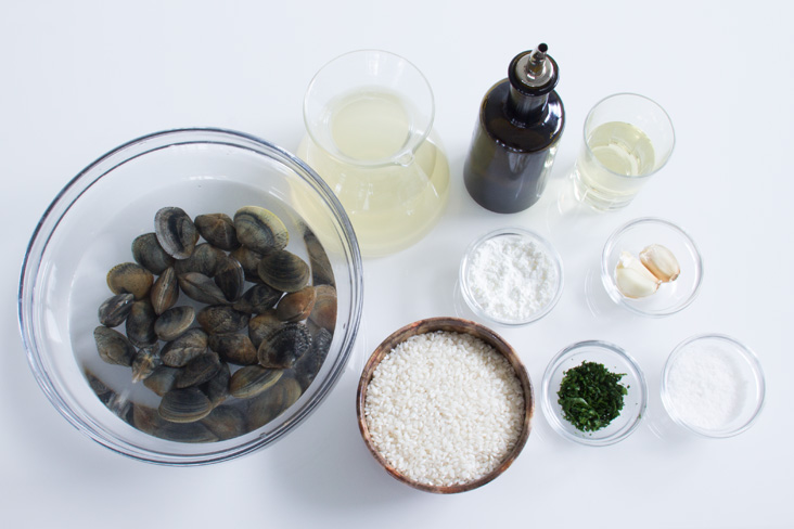 077-arroz-con-almejas-ingredientes1