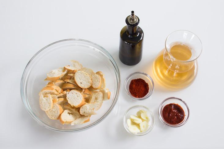 079-sopa-de-ajo-ingredientes1