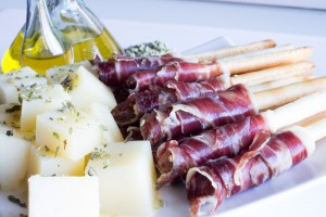 090-brochetas-pan-jamon-P8