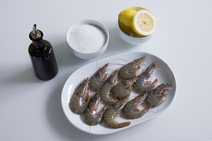 078-langostinos-a-la-plancha-ingredientes1