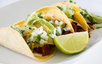 082-taco-pastor-P1