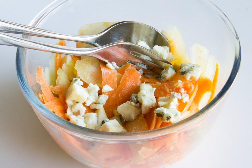 091-ensalada-zanahoria-fruta-P2
