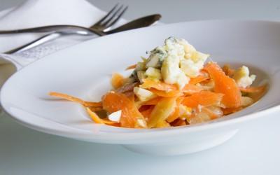 091-ensalada-zanahoria-fruta-P4