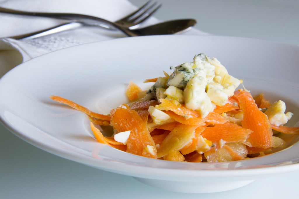 091-ensalada-zanahoria-fruta-P5