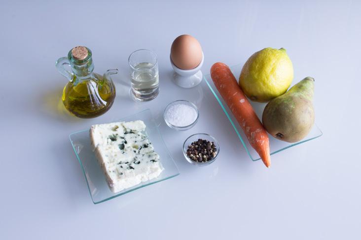 091-ensalada-zanahoria-fruta-ingredientes1