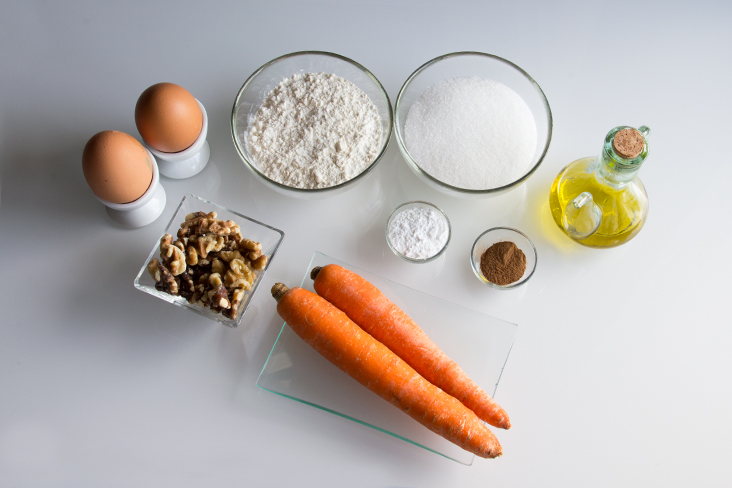 072-bizcocho-zanahoria-microondas-ingredientes1