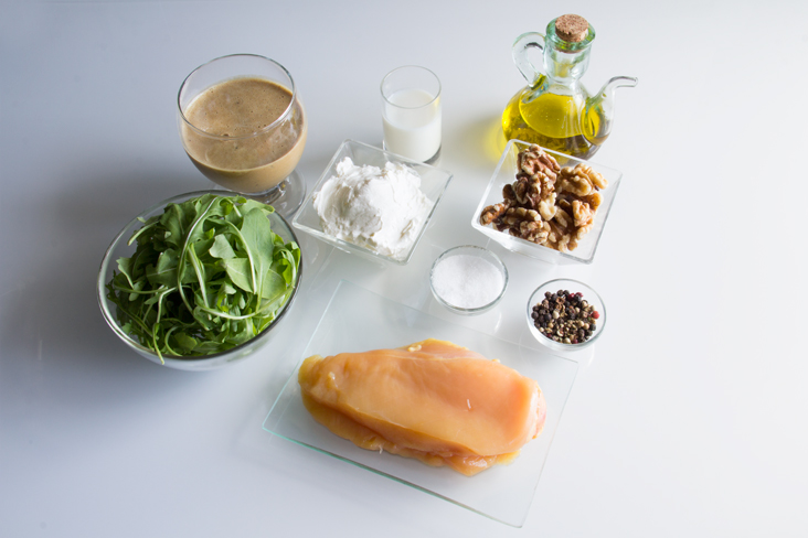 094-rollito-bizcocho-piquillos-ingredientes3