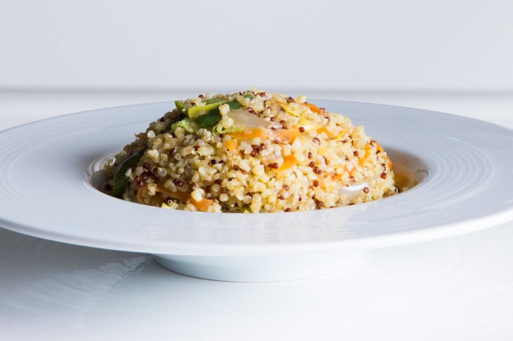 081-quinoa-con-verduritas-salteadas-P1