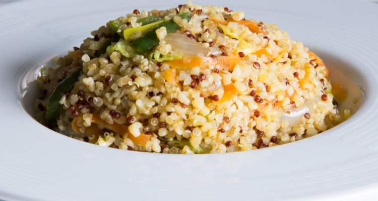 081-quinoa-con-verduritas-salteadas-P2