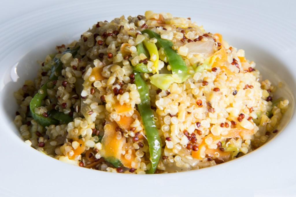 081-quinoa-con-verduritas-salteadas-P4