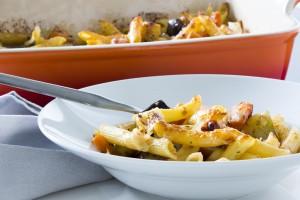095-pasta-verduras-gratinadas-p6
