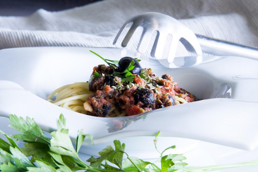 106-espaguetis-puttanesca-p2