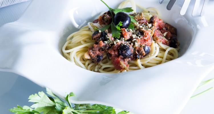 106-espaguetis-puttanesca-p3