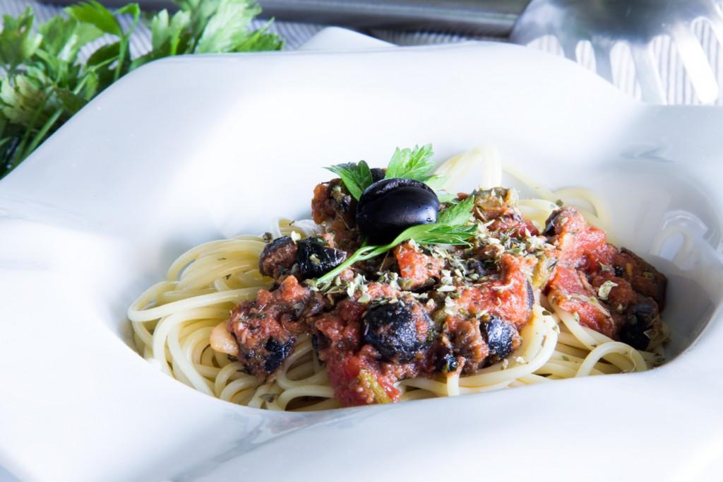 106-espaguetis-puttanesca-p5