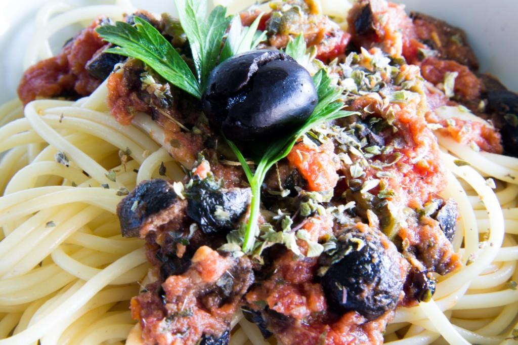 106-espaguetis-puttanesca-p7