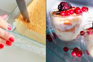 107-tarta-queso-4-ingredientes-p11