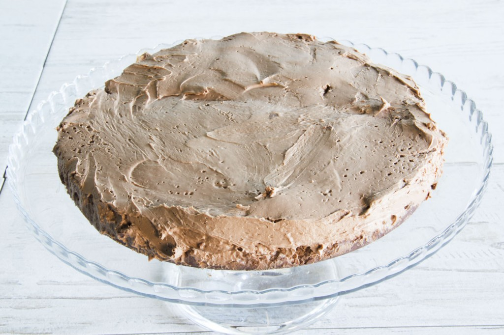 108-tarta-queso-de-chocolate-p1