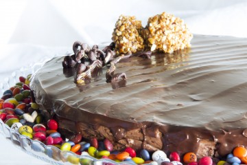 108-tarta-queso-de-chocolate-p3