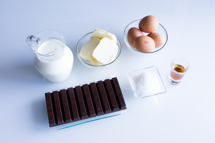 109-1-mousse-de-chocolate-ingredientes1