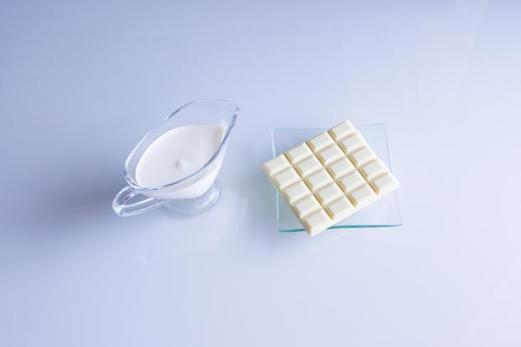 109-3-sopa-de-chocolate-blanco-ingredientes1