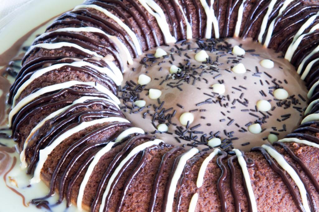 109-brownie-chocolate-mousse-sopa-choco-blanco-p9