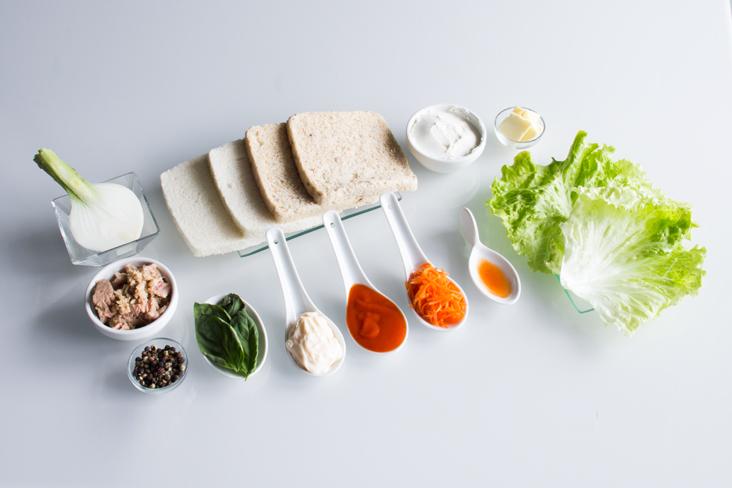 112-roll-vegetal-con-bonito-ingredientes1