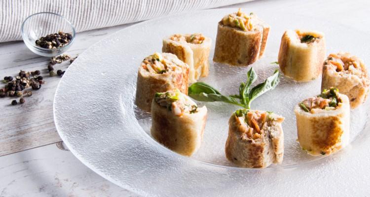112-roll-vegetal-con-bonito-p9