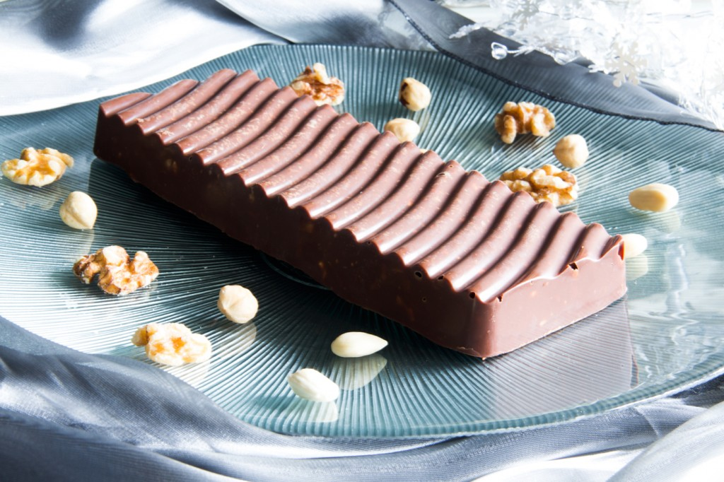114-turron-de-chocolate-p1
