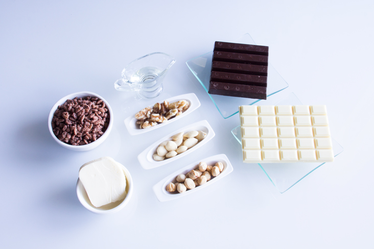 114-turron-de-chocolate-ingredientes1