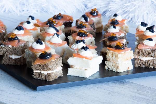 115-canapes-chatka-salmon-caviar-p2