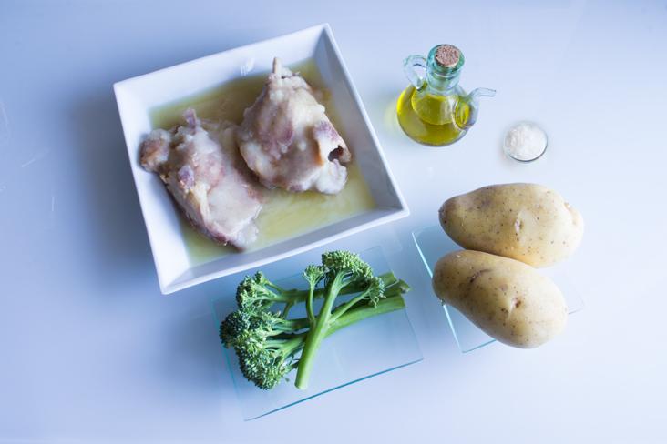 116-confit-pato-patatas-bimi-ingredientes1