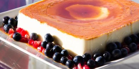 117-tarta-de-queso-nerea-p2