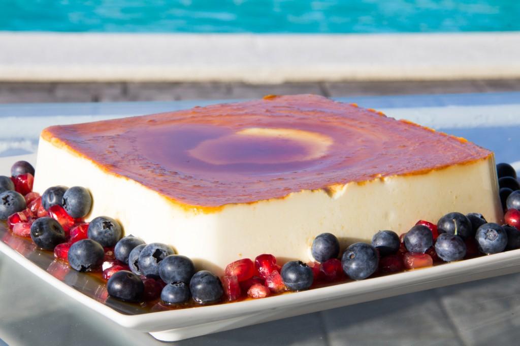 117-tarta-de-queso-nerea-p6