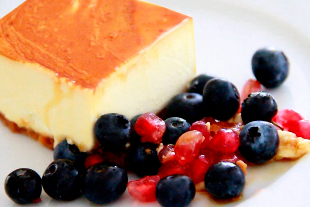 117-tarta-de-queso-nerea-p8