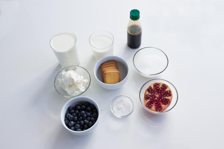 117-tarta-de-queso-nerea-ingredientes1