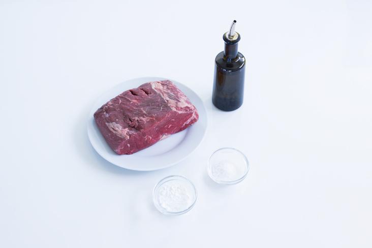 118-roast-beef-rostbif-ingredientes1