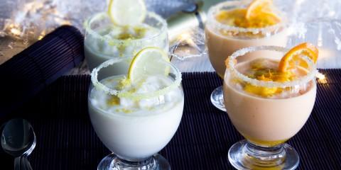 121-sorbete-limon-sorbete-mandarina-01