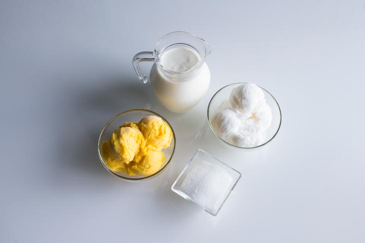 121-sorbete-limon-sorbete-mandarina-ingredientes-1