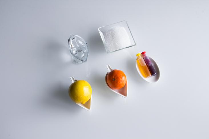 121-sorbete-limon-sorbete-mandarina-ingredientes-2