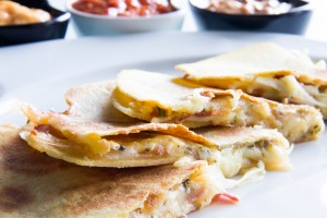 111-quesadillas-queso-bacon-08