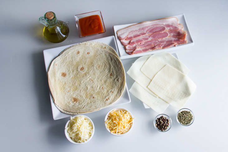 111-quesadillas-queso-bacon-ingredientes1