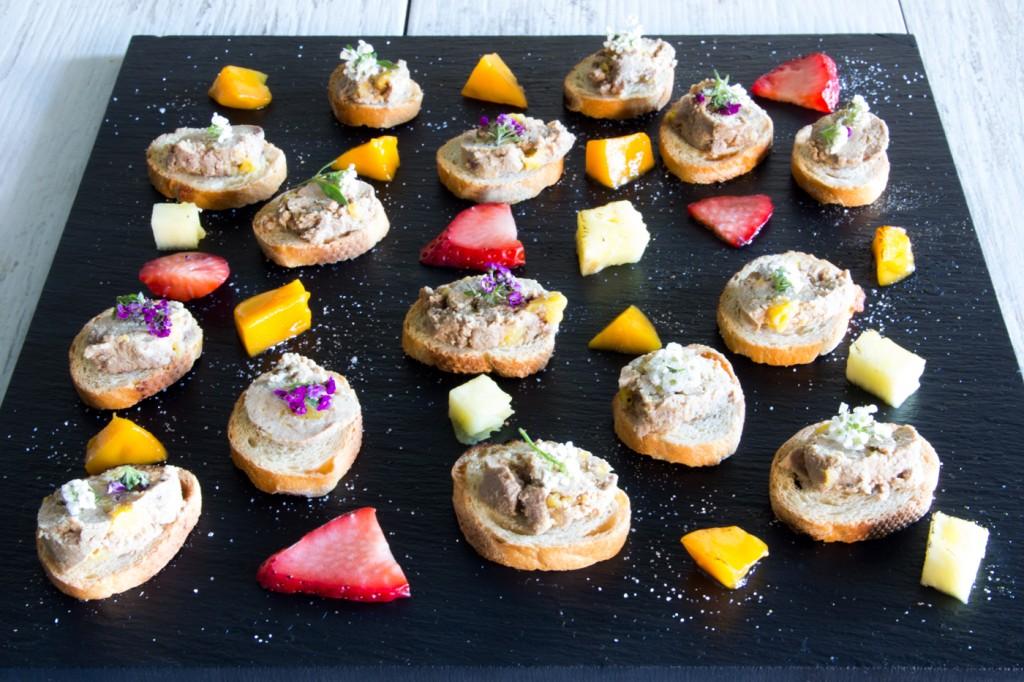 122-foie-mi-cuit-3-versiones-04